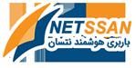 نتسان-تهران-شهرستان-بار-اثاثیه