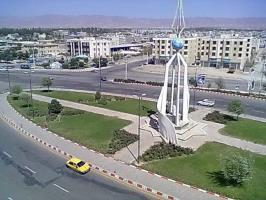 حمل انواع بار با تنوع خودرويي بالا از تهران به ديگر شهرهاي كشور از جمله خرم دره