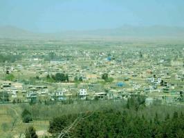 ارزانترين حمل بار از تهران به خمين و اقصي نقاط ايران