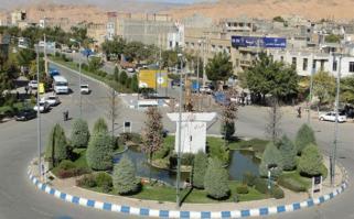 حمل انواع بار و اثاثيه از تهران به ديگر شهرها و اسفراين با كمترين قيمت
