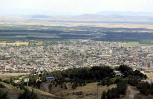 باربري ارزان از تهران به اسد آباد و اقصي نقاط كشور در سريعترين زمان